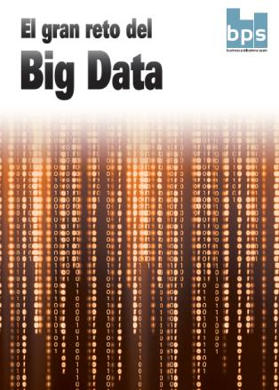 El reto del Big Data